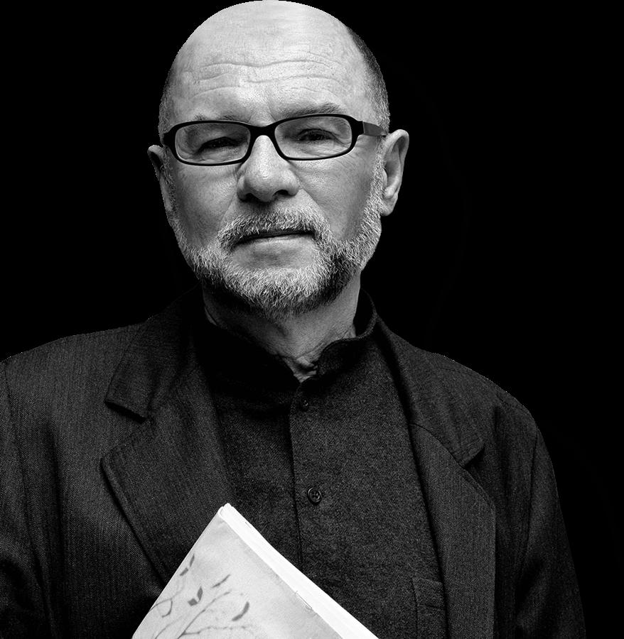 Peter Maly Möbel Design Studio