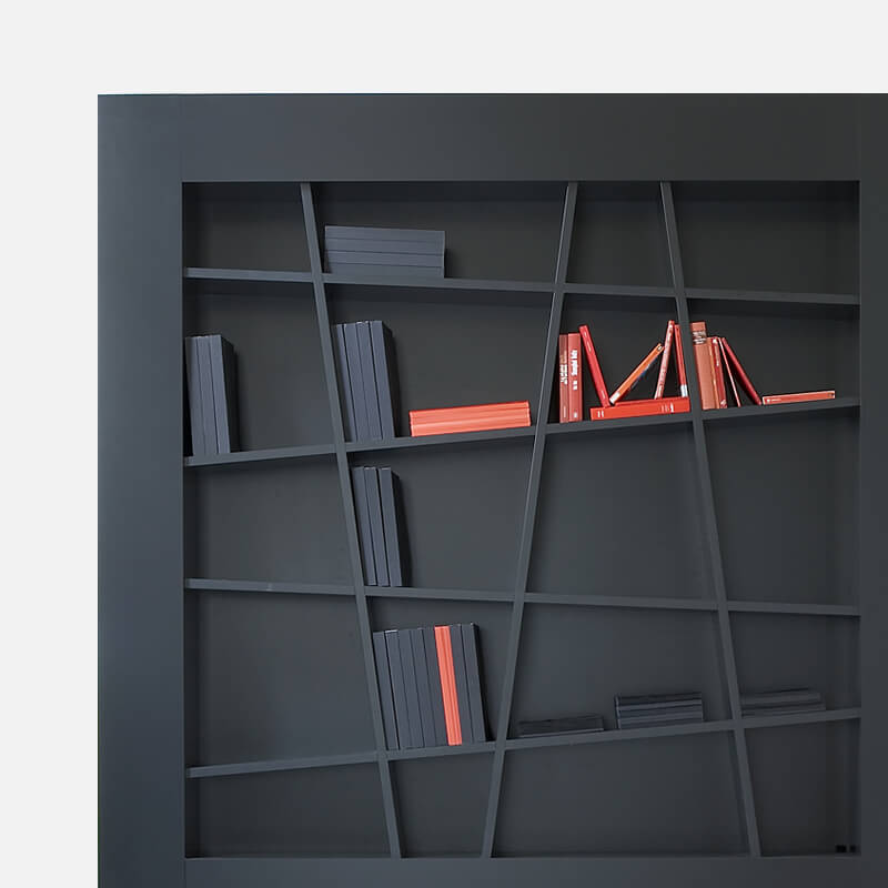 Lines von Peter Maly
