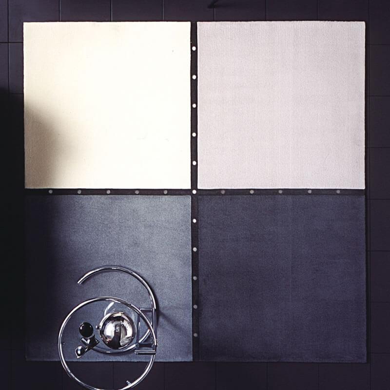 European Design-Edition 2000 von Peter Maly